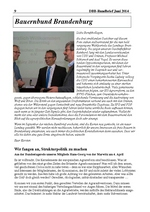 Rundbrief
